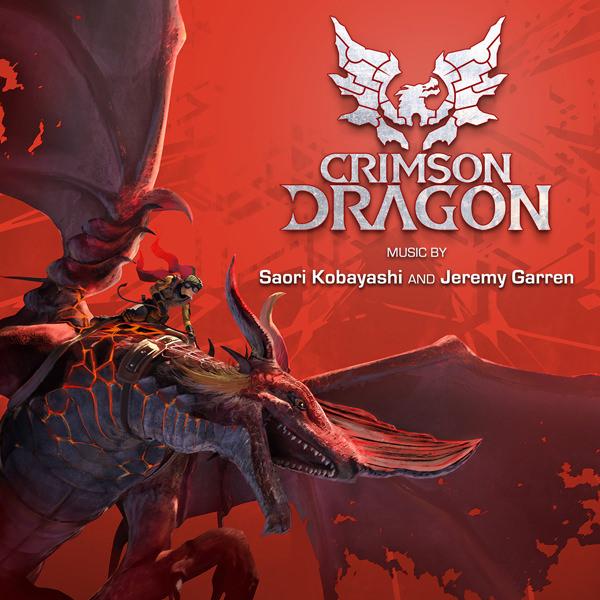 CrimsonDragon_OST_Cover_Pyramind_Studios.jpg
