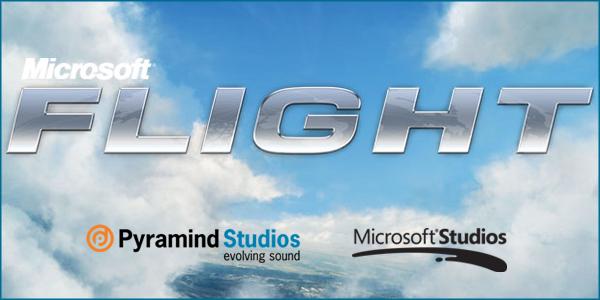 microsoft_flight_pyramind_studios.jpg