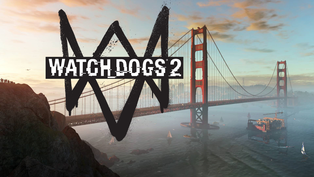 Watch-Dogs-2-HD-Background-.png