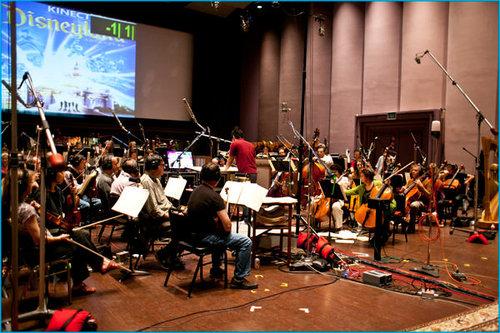 kda_pyramind_studios_orchestra_recording.jpeg