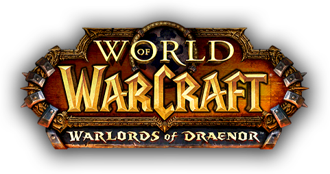 world_of_warcraft_pyramind_studios.png