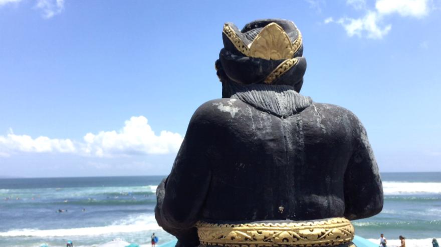 Bali shot.png