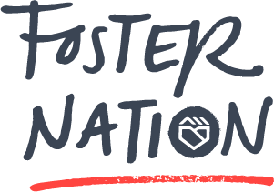 Foster Nation