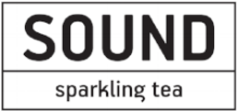 SOUND TEA LOGO.png