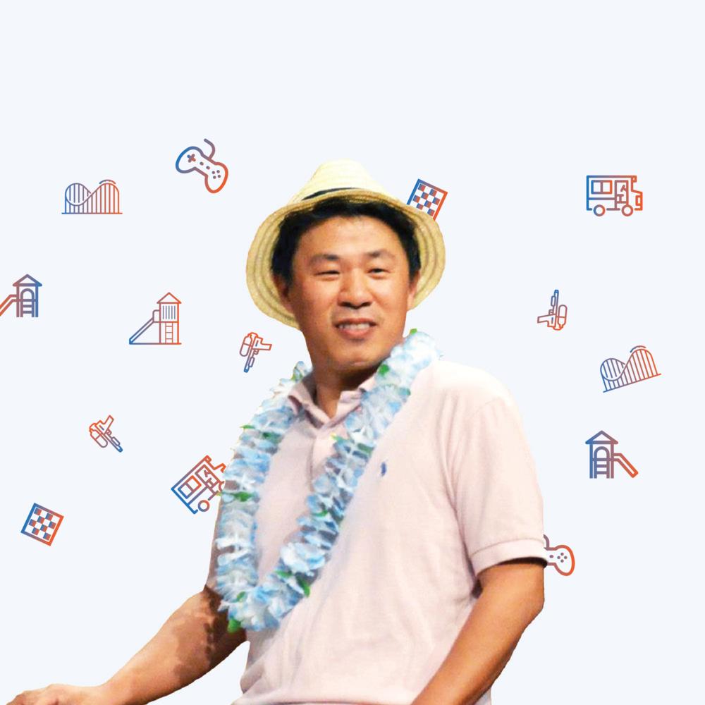 JerryHwang.png