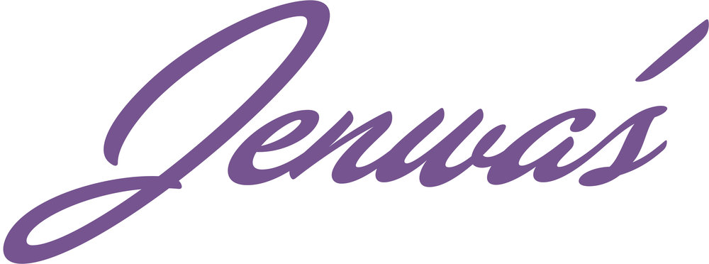 Jenwas_Decal 2.jpg
