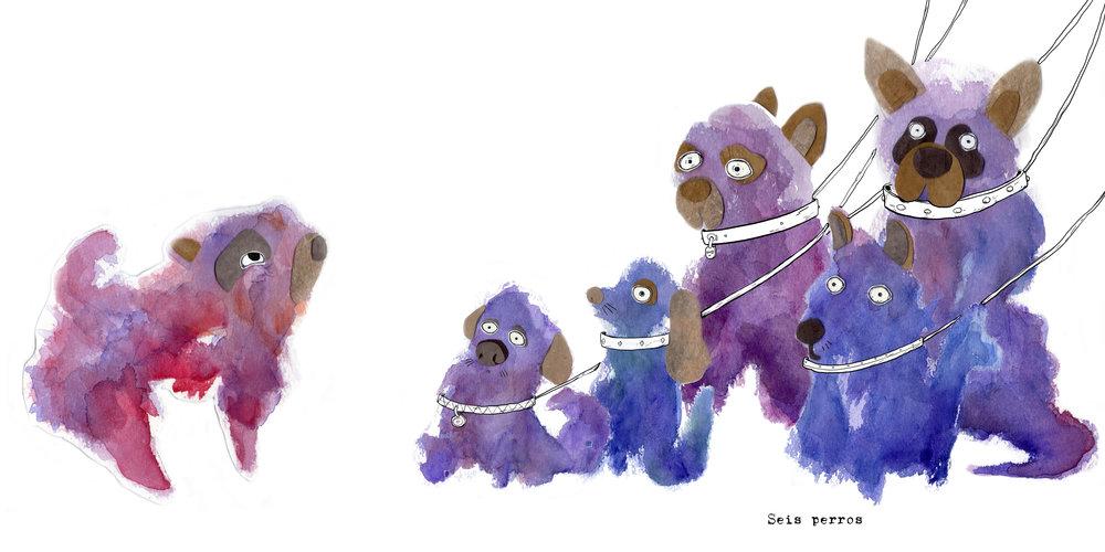 6-seis perros.jpg