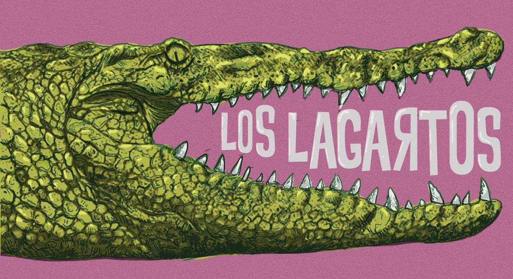 lagartos3-2.jpg