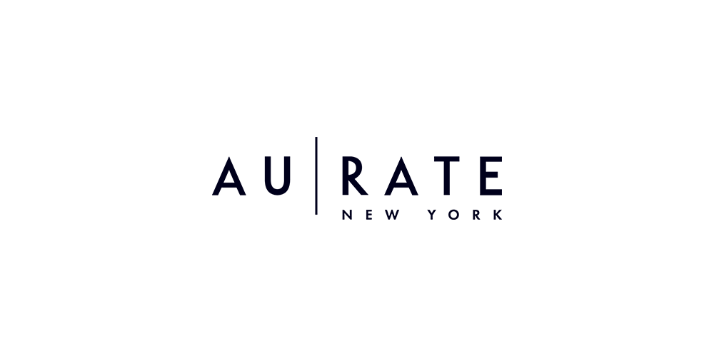 aurate.png