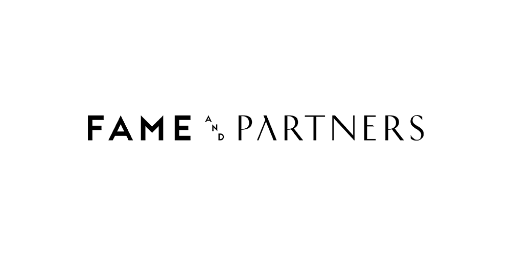 fameandpartners.png