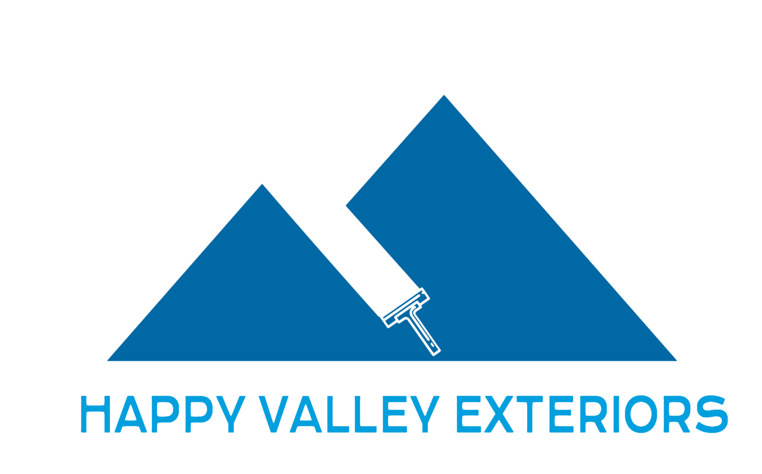 Happy Valley Exteriors