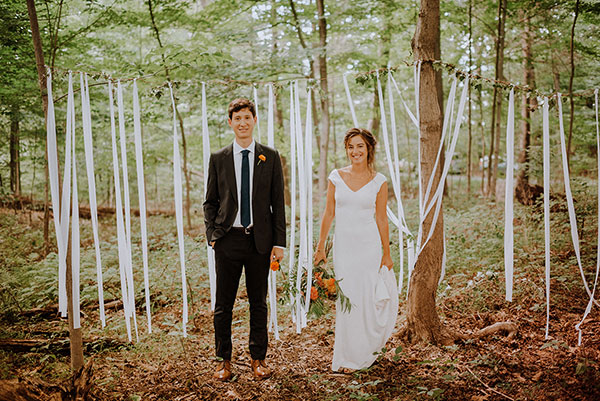 sweet-forest-wedding-with-persimmon-and-raspberry-hues23.jpg