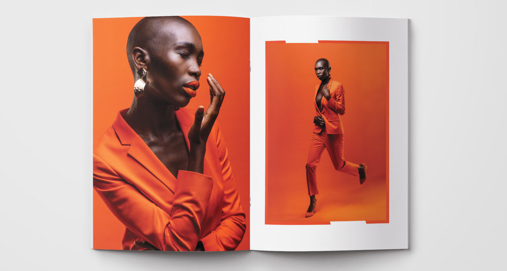 color-series-ink-and-mortar-orange-layout-2-1536x820.jpg