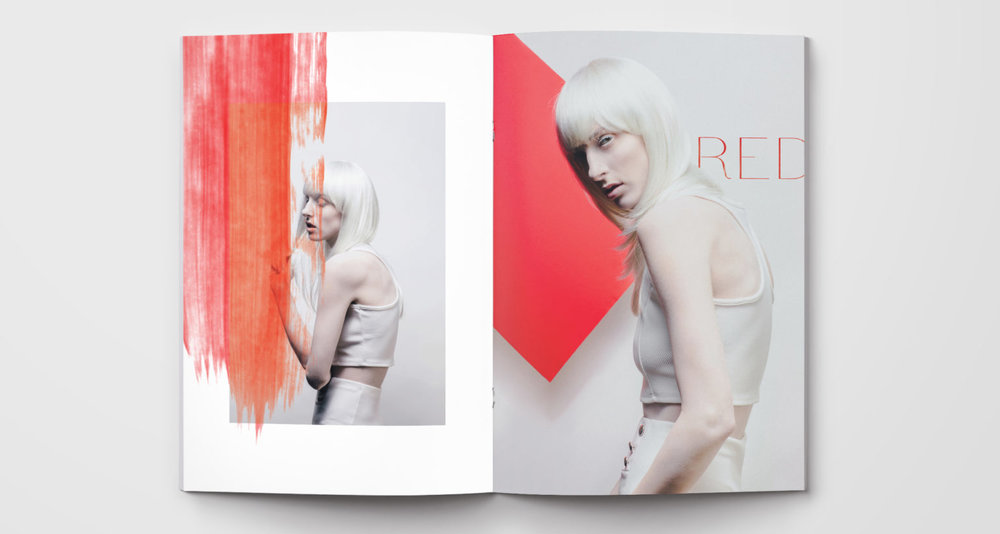 color-series-ink-and-mortar-red-layout-1-1536x820.jpg