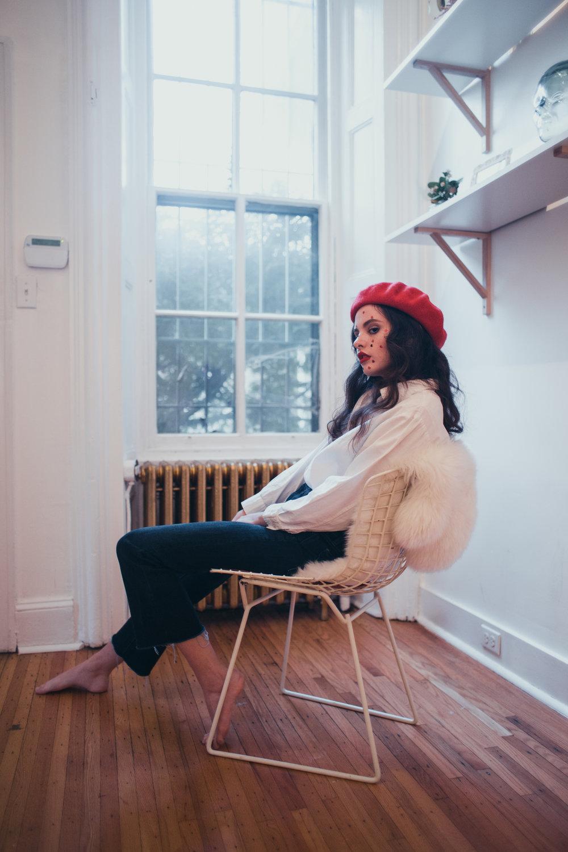 Madison Neuman Photography
