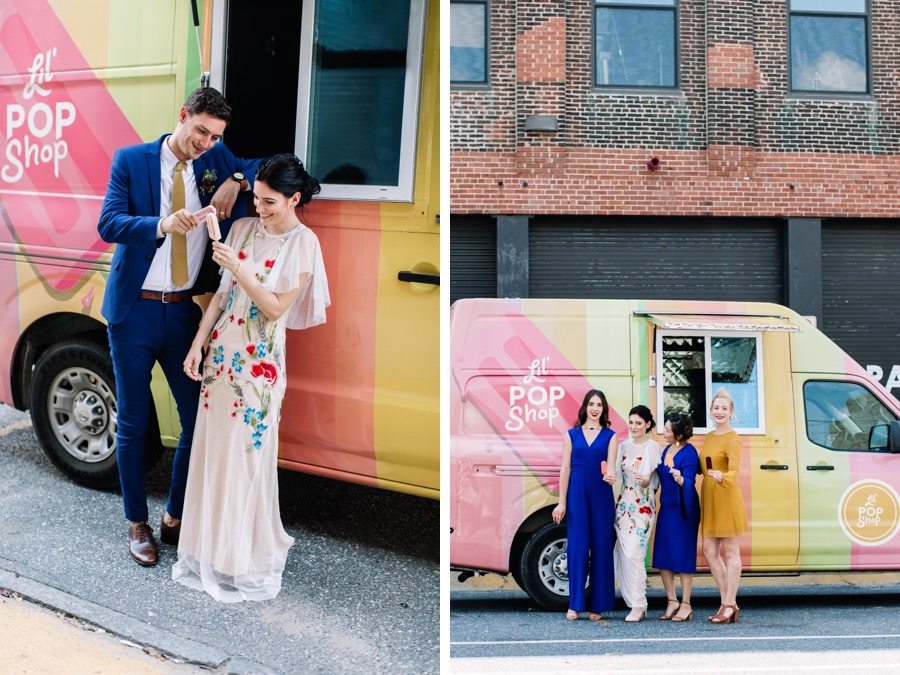 colorful-industrial-wedding-inspiration-brittney-raine-photography-19-900x600.jpg
