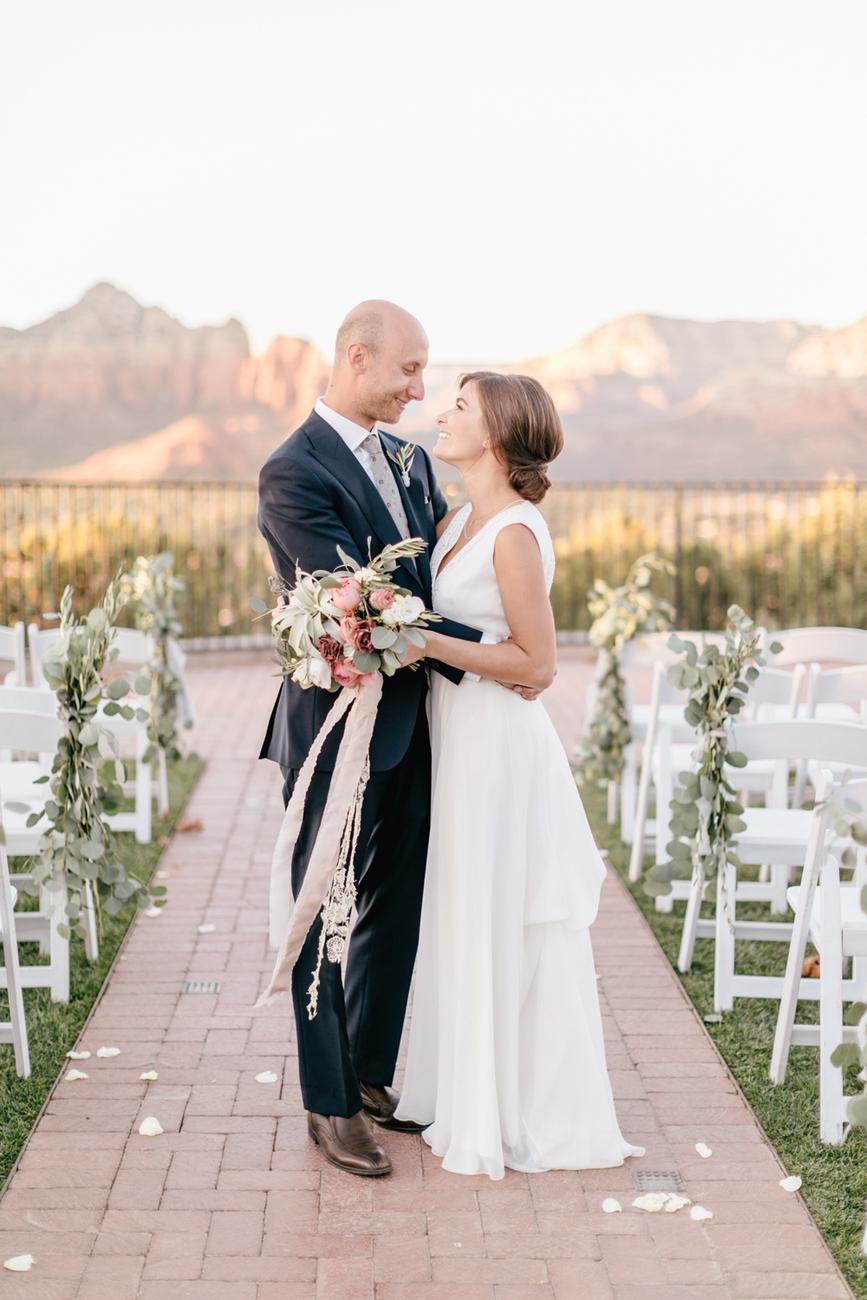 Emily Wren Photography / Sedona, Arizona