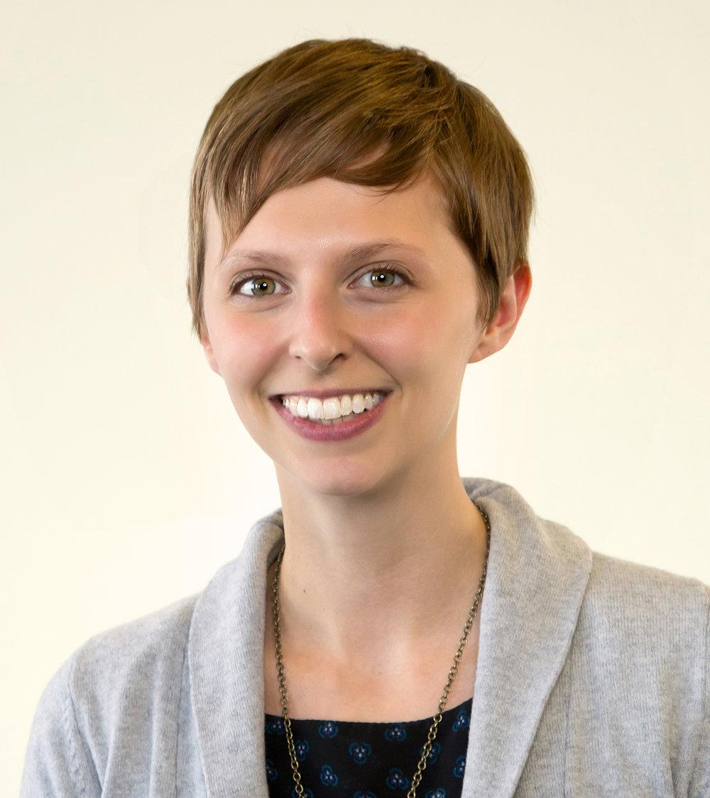 Joannah Lynch