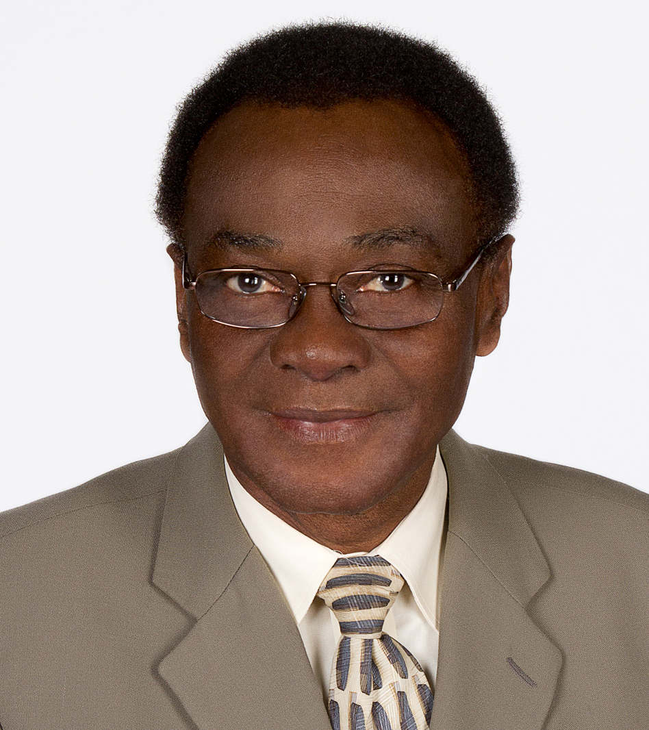 Joseph Labastille, MD Joseph Labastille, MD received his medical degree from the State University of Haiti. He has over 30 years of experience in family medicine.