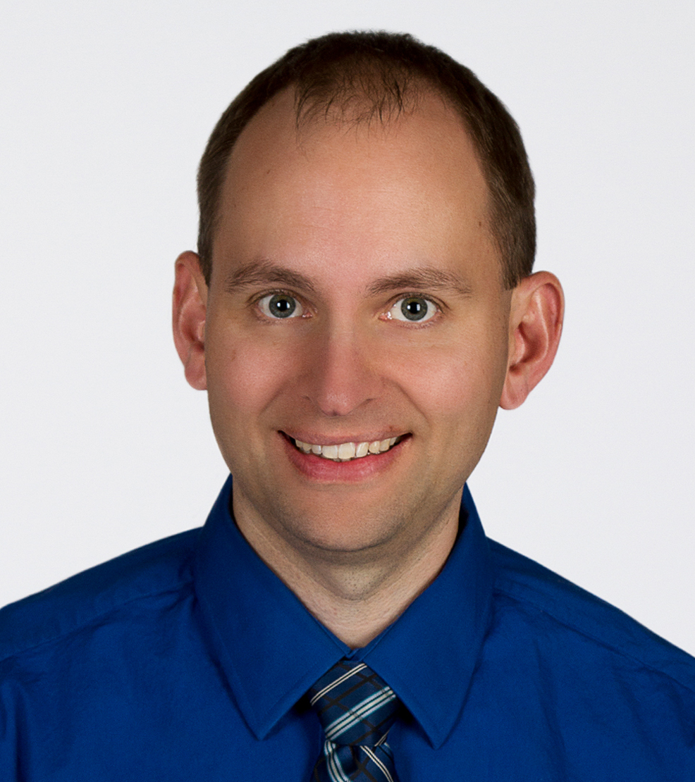 James Diekroger, MD   James Diekroger, MD graduated from the Ohio State University College of Medicine in Columbus, Ohio. He completed his residency training at the University of Rochester Highland Hospital in Rochester, New York. His areas of interest include prevention and education, as well as integrative medicine. He speaks French and a little Spanish. He is married and enjoys disc golf, as well as movies and books, especially those that involve science fiction.