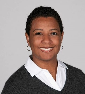 Mandisa Molton, APRN-CNP   Mandisa Molton, APRN-CNP joined Neighborhood Family Practice in 2017. Mandisa earned her master of science in nursing from Case Western Reserve University and a master of business administration from Middle Tennessee State University. Her diverse clinical experience includes community health and outpatient palliative care.