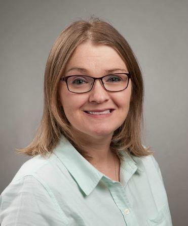 Jennifer S.JPG