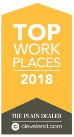 Top-100-Workplace-Graphic-9-1080x675.jpg
