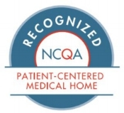 NCQA+patient+centered+medical+home.jpg