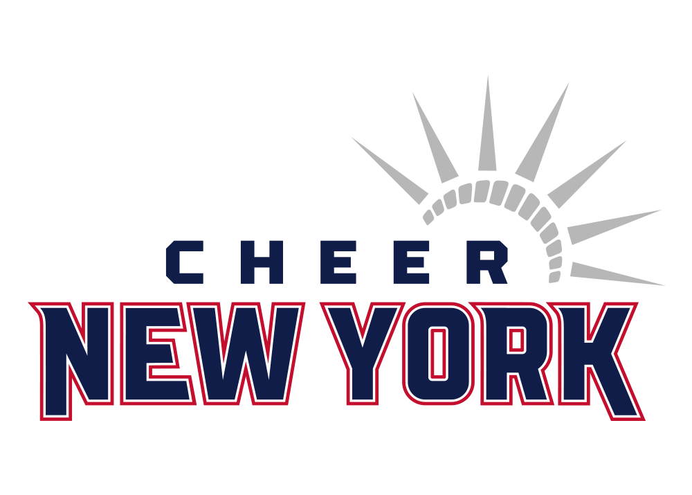 Cheer New York