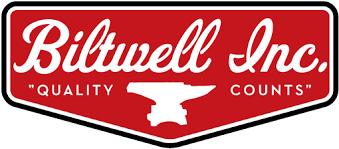 BILTWELL, INC.
