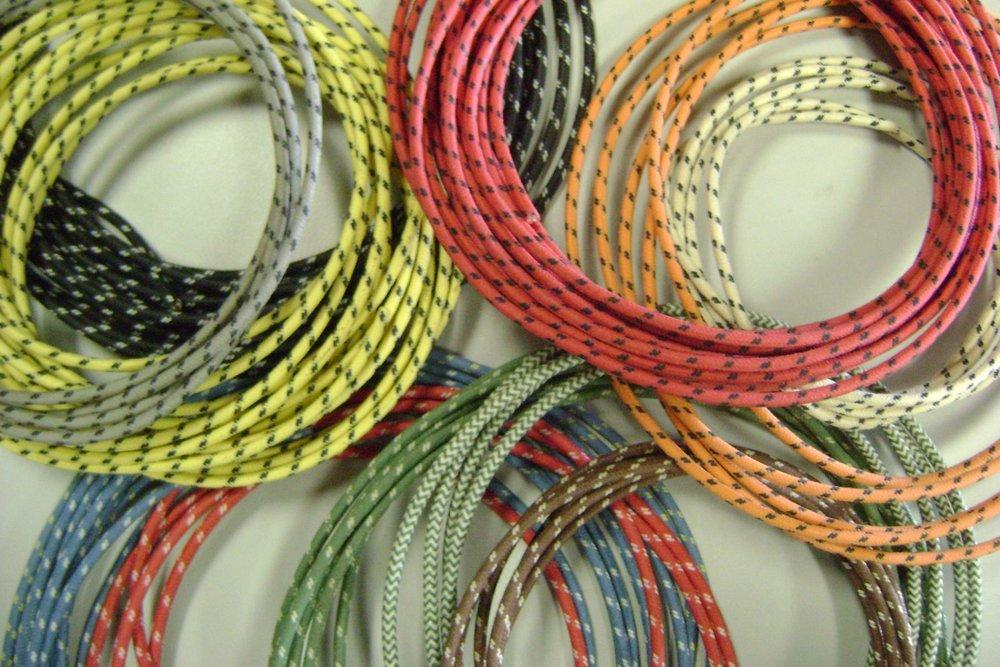 008?format=750w custom motorcycle wiring harness broken sprocket garage wire harness builders at readyjetset.co