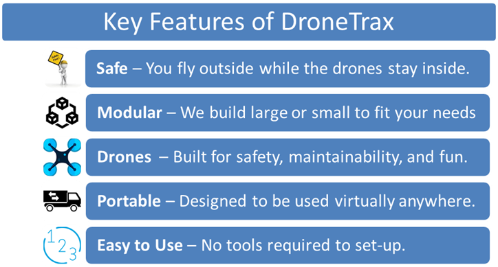drone_trax2.png
