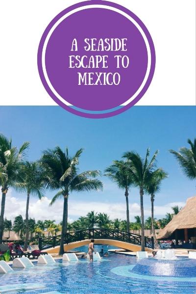 Barcelo Maya Palace Deluxe Riviera Maya