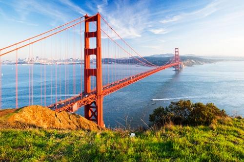 Fall Getaways in the USA