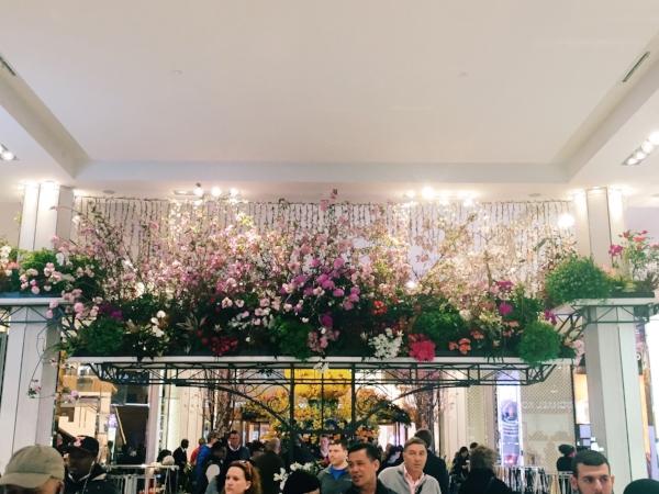 Macys_Flower_Show6.JPG
