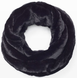 Luxe Snood
