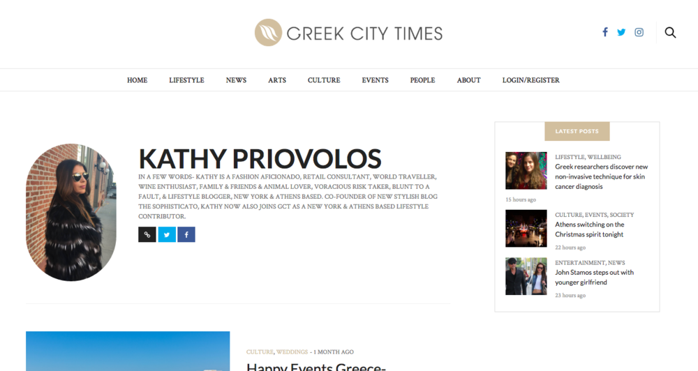 Greek City Times.png