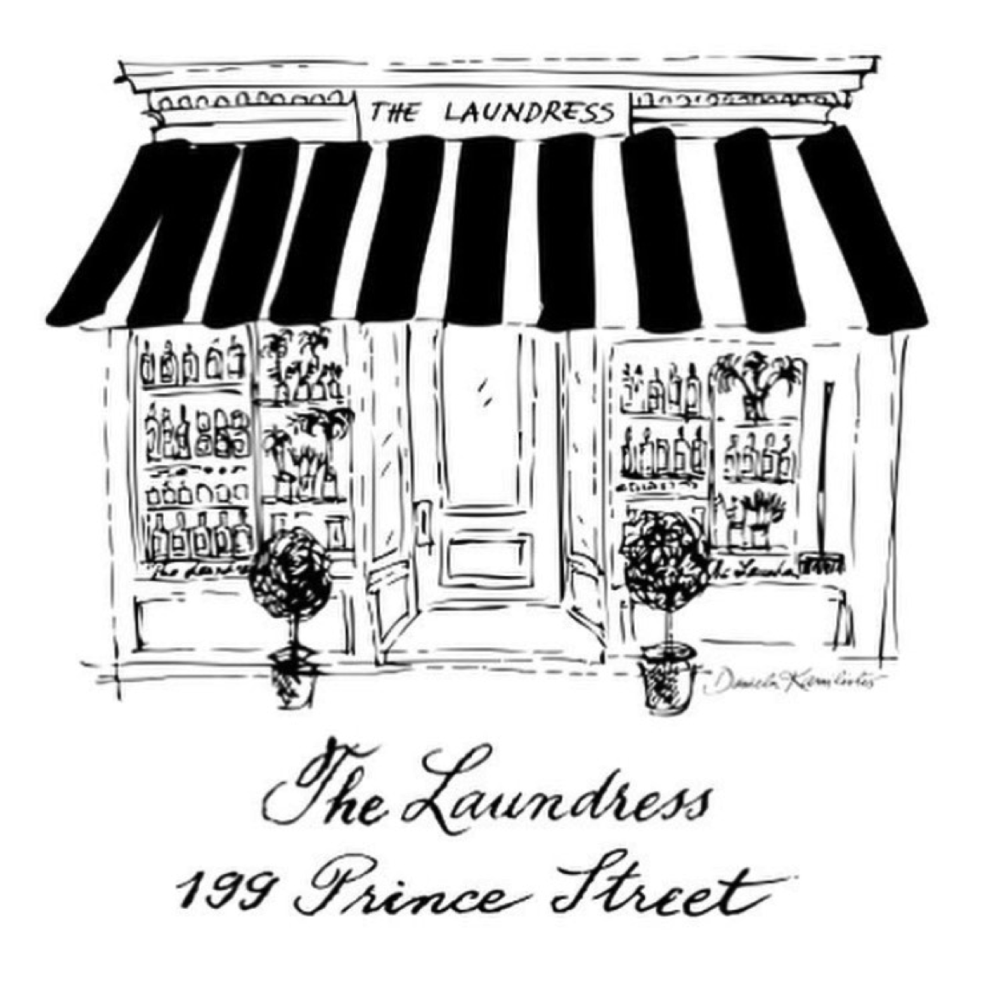The Laundress.png