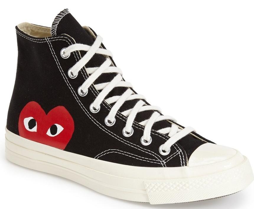 Designer Kicks