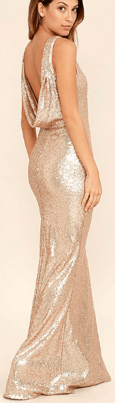 Lulus Sequin Maxi New Year's Eve Dress.png