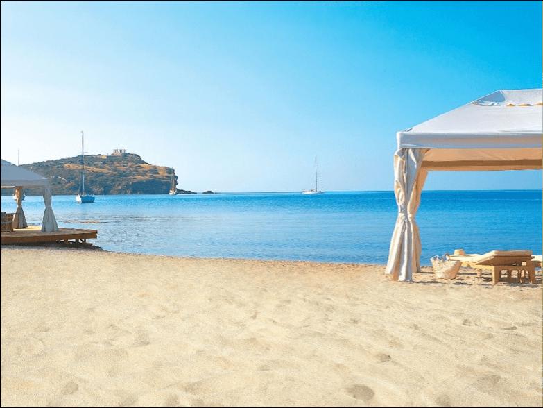 Athens Legrena Beach.png