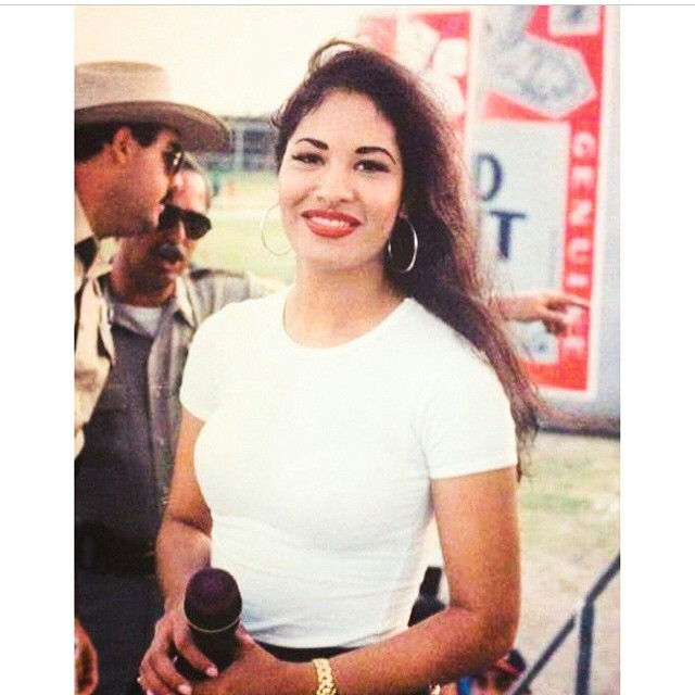 Selena Quintanilla.jpg