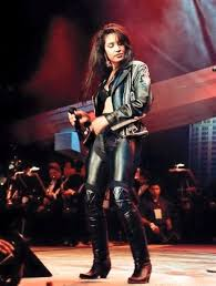 Selena Leather Outfit.jpg