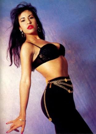 Selena Black Bustier.jpg