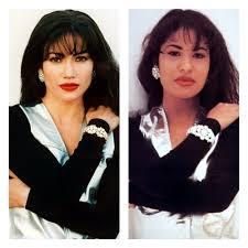 Jennifer Lopez and Selena Quintanilla.jpg