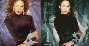 Jennifer Lopez and Selena.jpg
