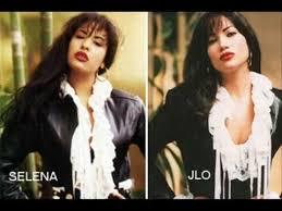 JLo and Selena.jpg