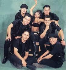 Selena Group.jpg