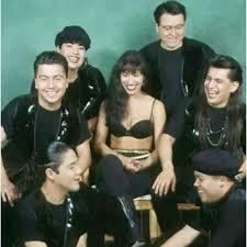 Selena y Los Dinos.jpg