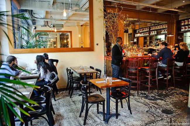 Al Mar Restaurant.jpg